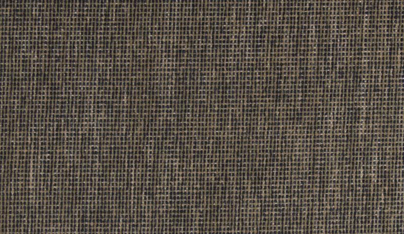 6fa52e9fb599 Danish Art Weaving